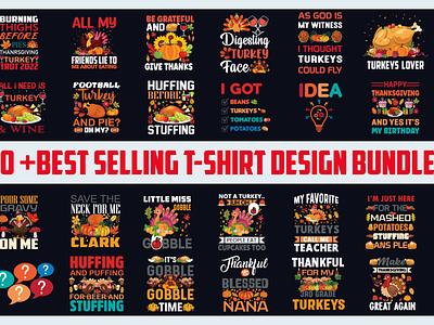 40+BEST SELLING T-SHIRT DESIGN BUNDLE t-shirt  sayings sublimation