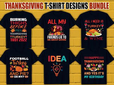 T-shirt Design Bundle t shirt fonts