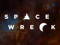 Space Wreck