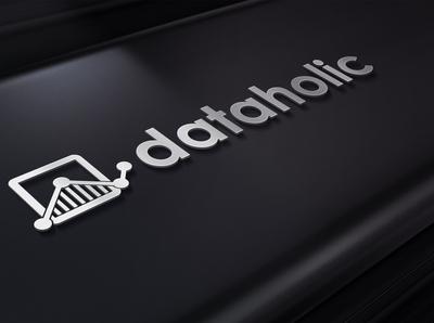DataHolic
