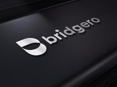 Bridgero