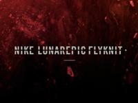 LunarEpic Type Lockup