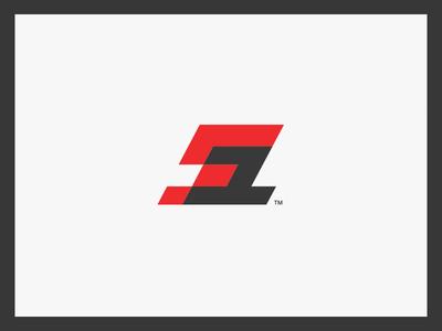 F1 - Concept