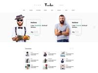 Travelia Blog