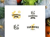 Farmous Foods