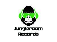 Jungleroom Records Logo