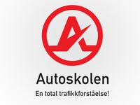 Autoskolen