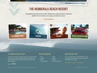 Nemberala Beach Resort Design Comp [BOTTOM]