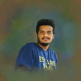 Chintu Saitej