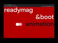 Readymanimation.com