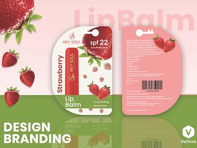 Branding and Packaging packaging branding