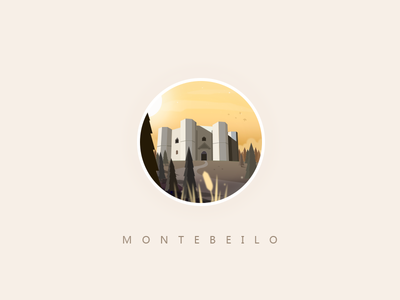 Montebeilo ui canada sky photoshop olympic games setting sun illustrator icon