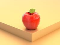 20190518 apple 2