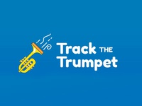 Track the Trumpet