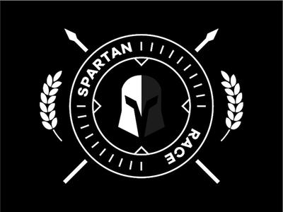 Spartan Helmet t-shirt blood race warrior greek ancient helmet spartan