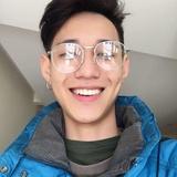 Triệu Kiến Công