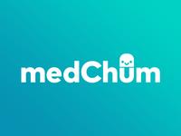 medChum Logo