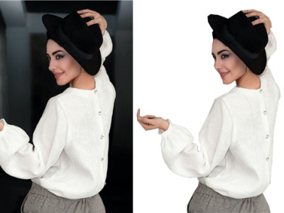 background removal photo editing background removal