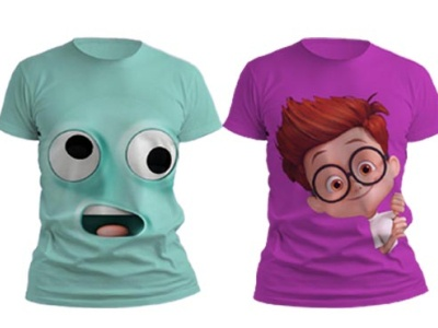 t shirt design design graphic design t shirt design