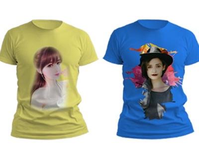t shirt design t shirt design graphic design