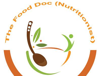logo design branding vector illustration logo graphic design