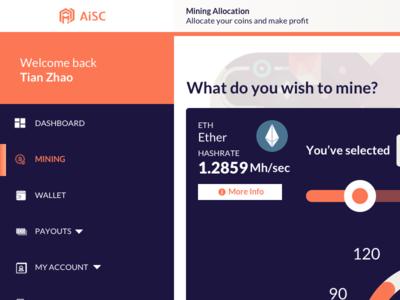 AISC.Mining