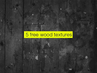 5 Vintage Wood Texture Backgrounds - Free Download wood vintage background texture free download