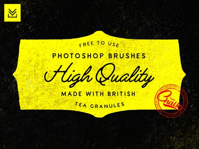 Free Photoshop Brush Pack (10 Presets) photoshop brush pack photoshop brushes brushes brush pack grit texture grunge grit textures free textures texture photoshop brush free photoshop brushes
