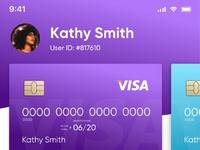 Bank app iphone