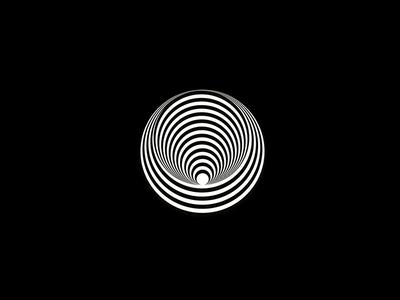 hipnocircle