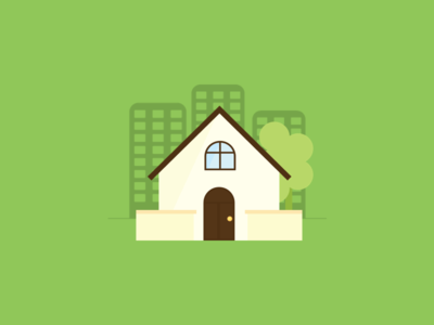 Peti Address - illustration