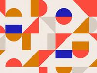 Pattern Crop