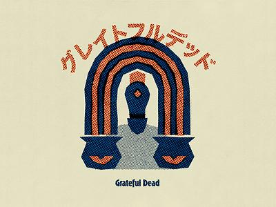Grateful Dead psych rock music woodstock grateful dead deadhead dead