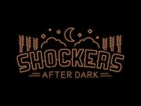 Shockers After Dark