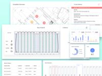 Monitor App (WIP)