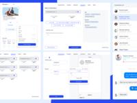 Chatbot Builder App