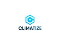 logo - Climatize