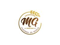 Logo MG Distribuidora