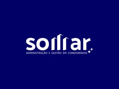 Logo Somar 222