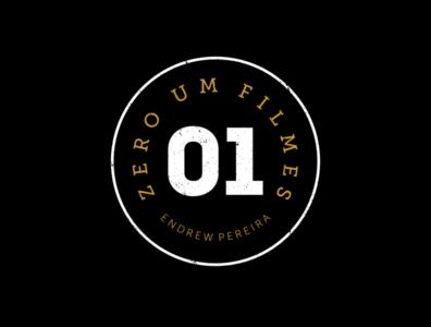 01 FILMES designer rj produtora designer gráfico gráfica designer sp grafica logo logomarca logotipo paulo vitor designer paulovitordesigner