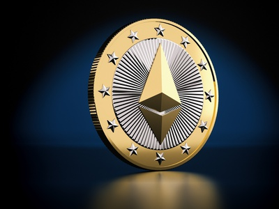 Ethereum To PKR Exchange At High Price Today branding