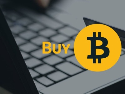 How To Buy Bitcoin In Pakistan At Low Price? animation 3d motion graphics branding