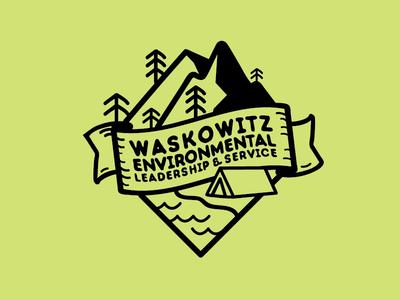 Logo for WELS