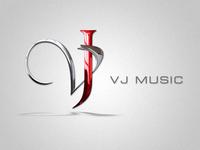 VJ Music