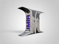 IMIR Logo