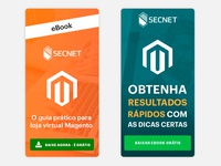 Adwords Magento Ads - Online campaign