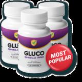 glucoshield