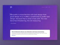 designsnippet.com