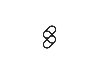 The Full Spectrum Logo identity branding logo