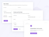 AceInvoice Onboarding